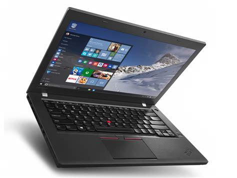 Laptop Lenovo Thinkpad 460 lenovo thinkpad t460 i5 fhd notebook review