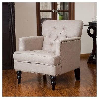 Target Living Room Chairs Accent Chairs Living Room Furniture Target