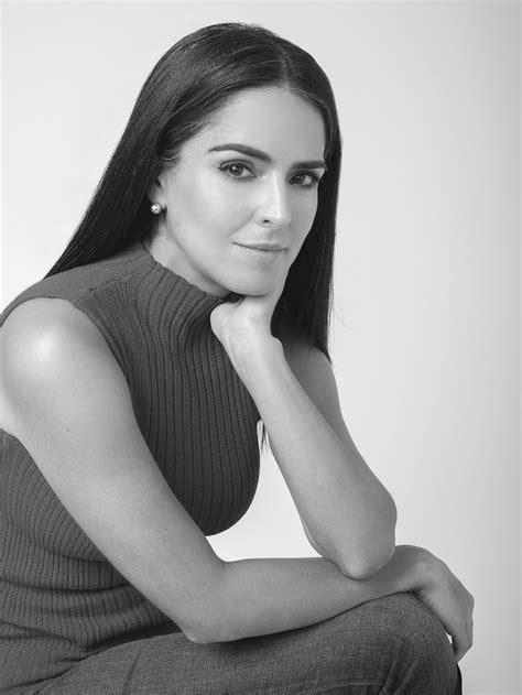 Claudia Palacios | Planeta de Libros
