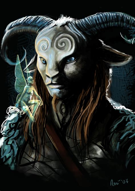 libro the labyrinth mythical beasts fantasy images pan s labyrinth hd wallpaper and background photos 11703894