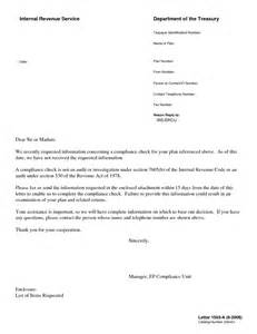 No Ucas Confirmation Letter Questions Sle Letter No Response After How To Write A Follow Up Email After An