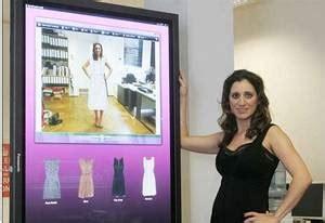 Cermin Depan Viva cermin ajaib berpakaian tanpa lepas baju agusthiar files