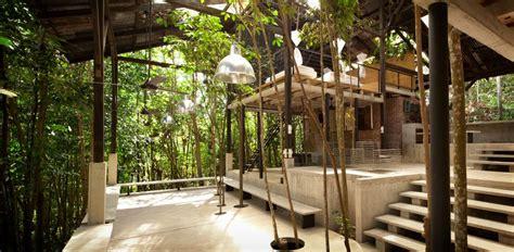 10 Bedroom House sekeping serendah retreat malaysia
