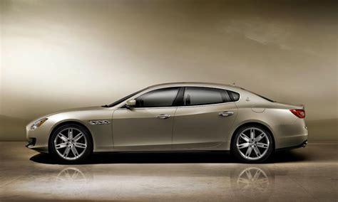2014 Maserati Prices by 2014 Maserati Quattroporte Price Top Auto Magazine