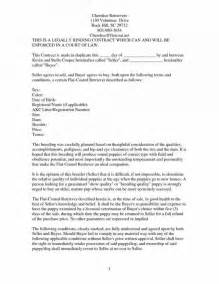 legally binding agreement template legally binding contract template template design