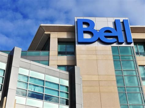 Bell Canada Cell Phone Lookup L Jpg