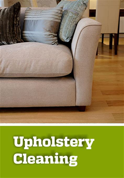 Professional Upholstery Cleaners by Professional Upholstery Cleaning In Dc Nextday Cleaning
