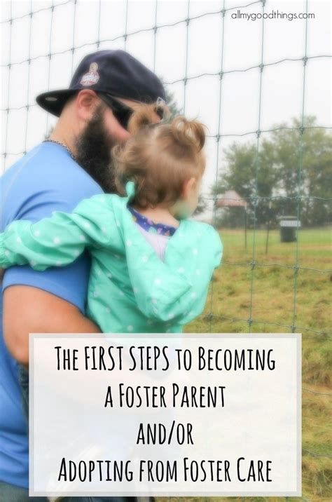 How To Get Ideas Foster 139 best adoption foster care images on