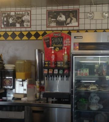waffle house dayton oh waffle house fast food west chester oh yelp