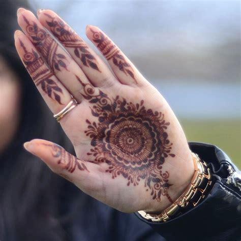 henna hand inside makedes com