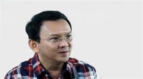 ahok is the best top 3 komentar dubes as atas vonis ahok global liputan6 com