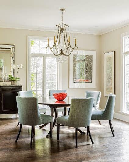 Interior Designers Winchester by Interior Design Firm Serving Winchester Ma 617 445