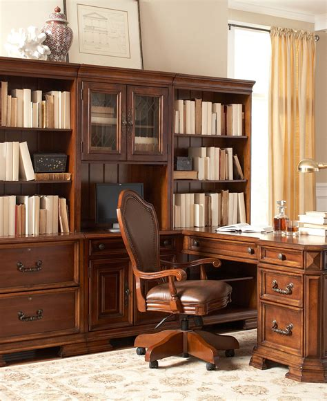 contemporary home office furniture collections photos