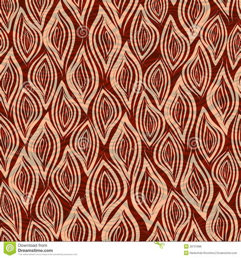 wood pattern material abstract wood texture seamless royalty free stock image
