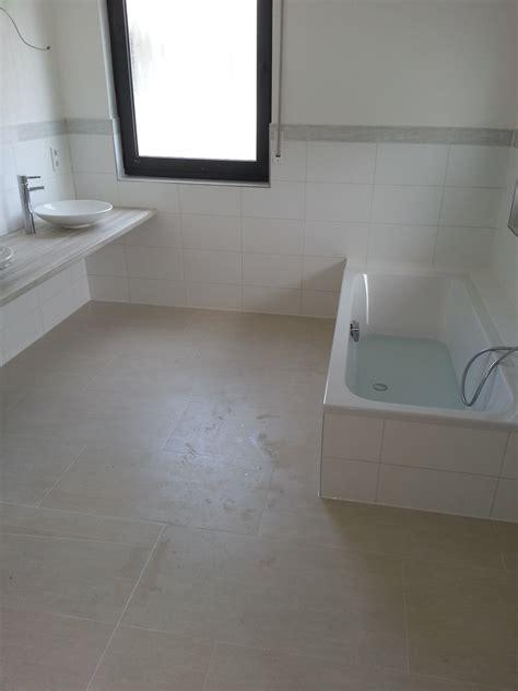 douche wc wastafel inspirerend inloopdouche met wastafel voor wc