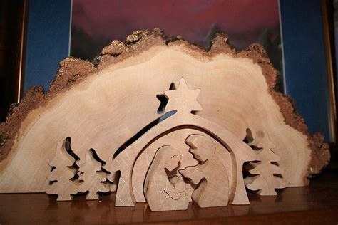 pattern for wood nativity scene scroll saw patterns to printable scroll saw pattern