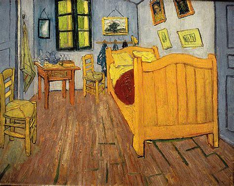 popular artwork tidying up art ursus wehrli deconstructs famous paintings