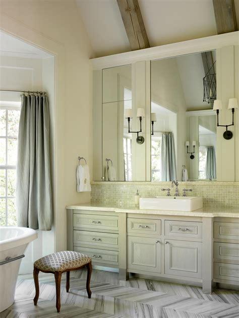 Hgtv Home Design Catalog Flooring Trends Pale On Floors Woods And Light