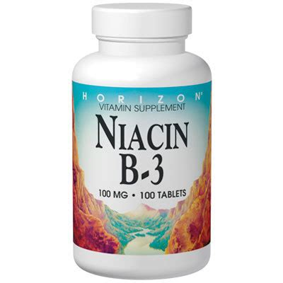 supplement niacin niacin supplements for cholesterol health