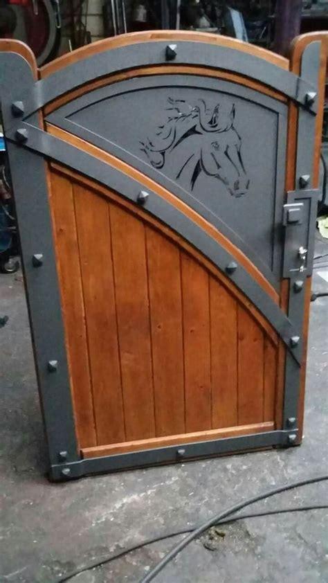 fabulous front yard fencing diy ideas door design