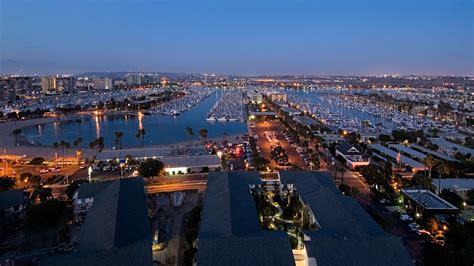 marina appartments marina 41 apartments marina del rey 4157 v 237 a marina equityapartments com
