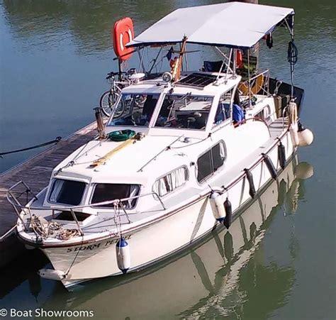 1970 freeman 32 mk1 power boat for sale www yachtworld - Freeman 41 Boats Sale