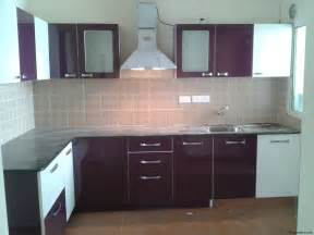sle kitchen design kitchen used mobile kitchen for sale kitchen models cost of modular kitchen kitchen trolley