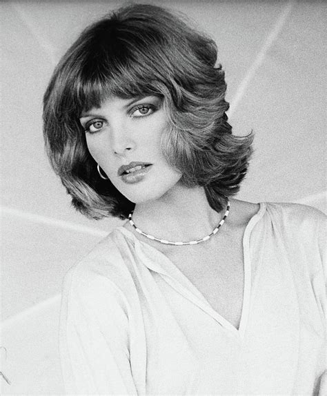 Rene Russo Hairstyles by Rene Russo Wearing A Harry King Hairstyle By Francesco