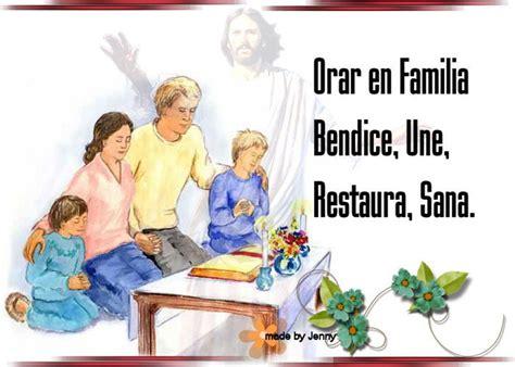 imagenes de la familia en cristo imagenes de familia orando mis realidades pinterest