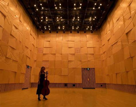 salon melbourne recital centre