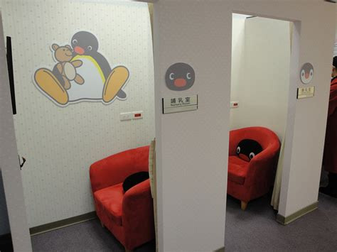 Lactation Room Requirements by Majority Of U S Airports Lack Adequate Facilities