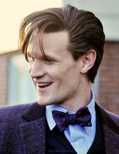 doctor who hairstyles maaaaattttt smith on pinterest matt smith the doctor