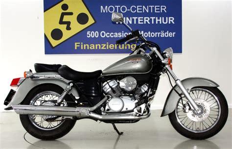 Roller Gebraucht Kaufen Willhaben by Gebrauchte Honda Motorroller 125 Ccm Wroc Awski