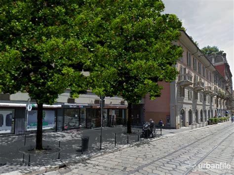 corso di porta romana crocetta i mostri in citt 224 corso di porta