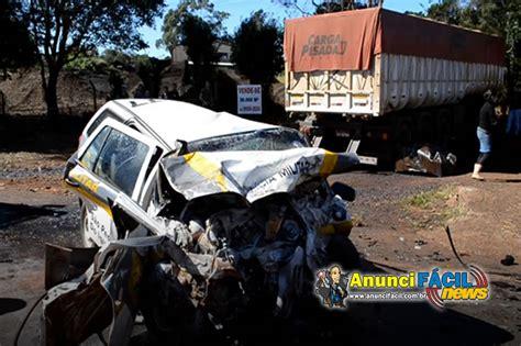 policial militar morre em acidente de carro em maranguape vilson moreno policial militar morre em acidente entre