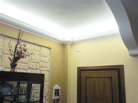 cornici a led velette cornici per illuminazione led decorget
