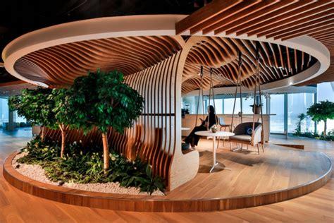 28 story house in dubai smart dubai in uae e architect