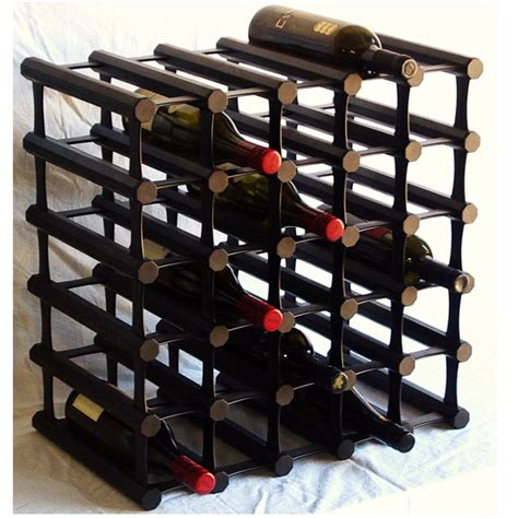 Home Wine Rack by 30 Bottle Trellis Wine Rack Trellis Wine Racks