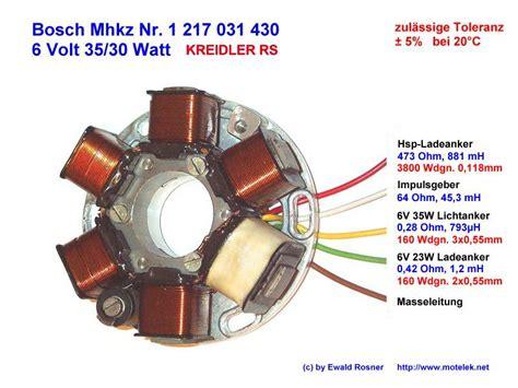 Elektrische Rolläden Reparieren 4593 by 6v Mhkz Elektrik Marken 252 Bergreifend Seite 3