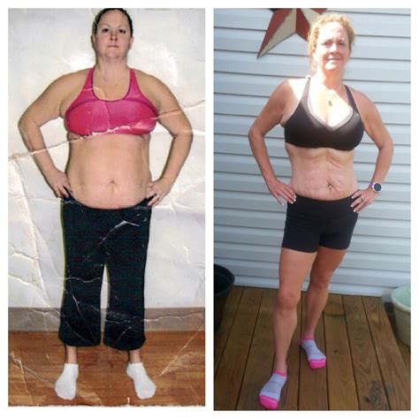 Lbs 15 Month Mba by Information Sales Page Mindful Weightloss Method