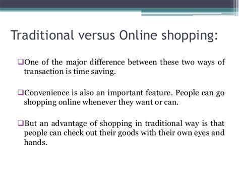 benefits of online shopping essay articlegrammar x fc2 com