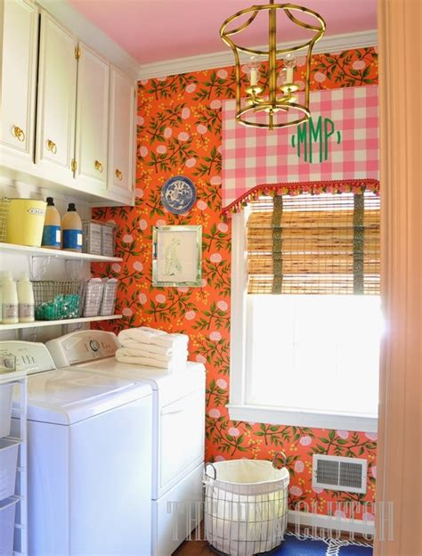banister protection for babies 100 laundry room ideas budget friendly 5 ways to rev a laundry room on a
