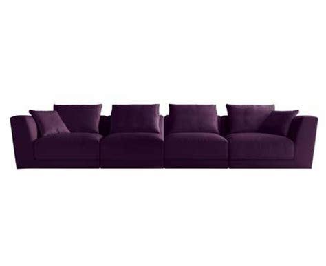 pasha casa catalogo pasha divani componibili livingcorriere