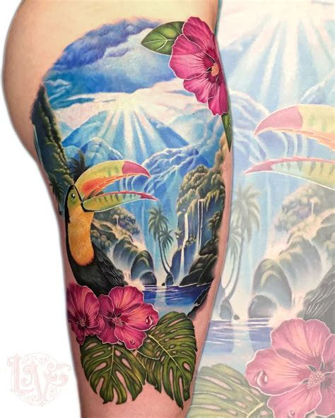 tattoo models edmonton 68 best bombshell tattoo edmonton ab canada images on