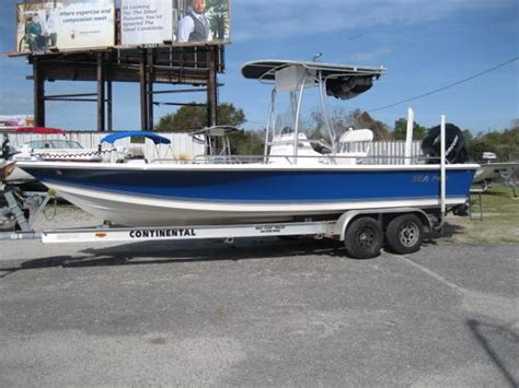 used aluminum center console boats for sale in louisiana aluminum center console boats for sale in south carolina