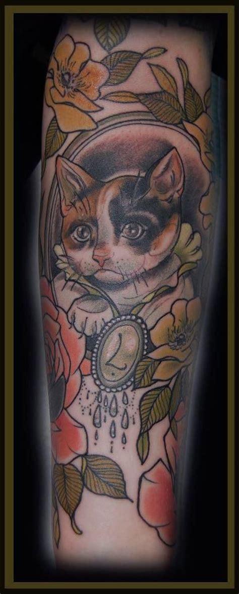 tattoo crazy cat pin by sarah mccuen on tattoo crazy pinterest