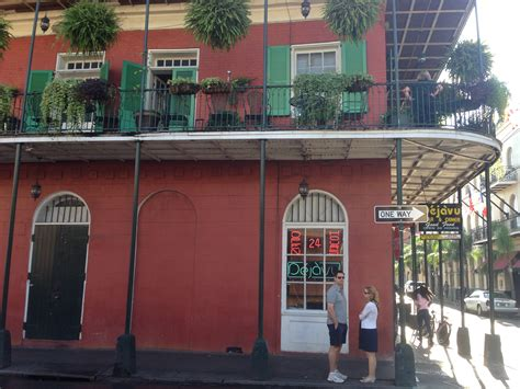 new orleans food walking tour of the french viatorcom french quarter tour free tours by foot