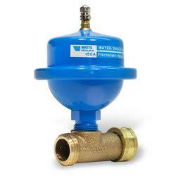 Water Hammer Arrestor Plumbing Supplies by 0121231 Watts 0121231 3 4 Quot Lf150a Ha Water Hammer