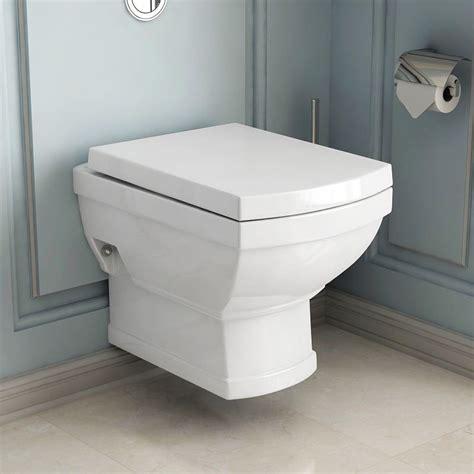 wc bidet suspendu wc suspendu retro josephine abattant