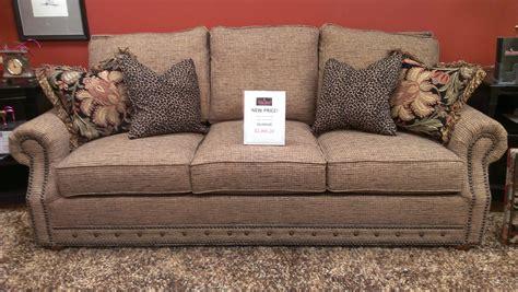 burlap couch burlap sofa fresh burlap couch 71 on sofa room ideas with